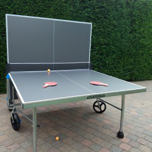 ping pong tafeltennis tafel