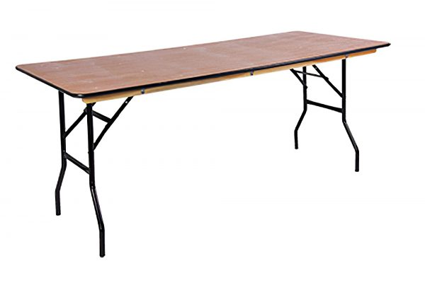 BUFFETTAFEL-2.2-METER feest tafel