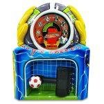 magic soccer voetbal