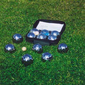 jeu de boule kegelen bowling kegels