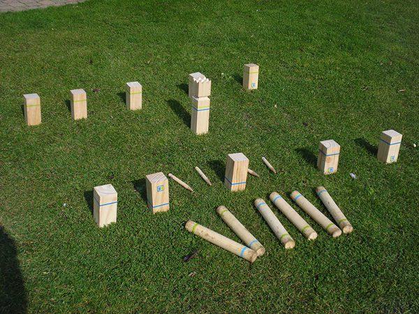 kubspel blokken gezelschapsspel
