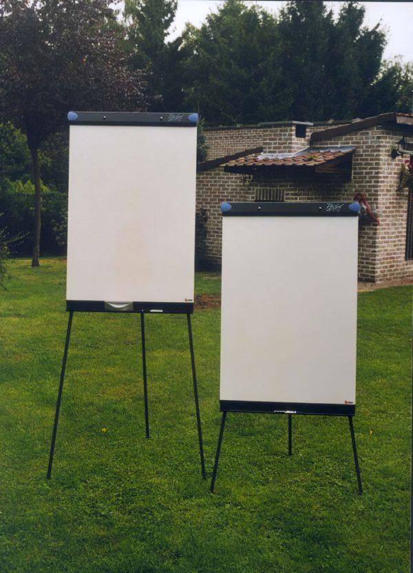 score-bord white board
