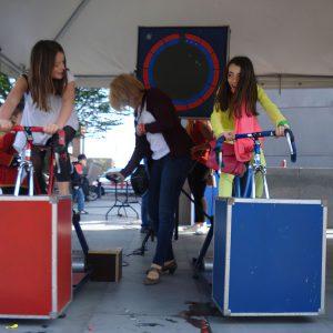 fietsen-op-rollen- 2 personen