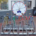 fietsen-op-rollen 4 personen